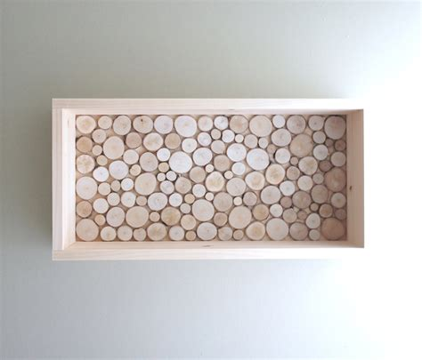 10 unique diy projects featuring birch wood