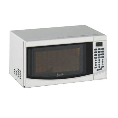 The Cabinet Microwaves by The Counter Microwave At Sears Kitchenaid 1000watt