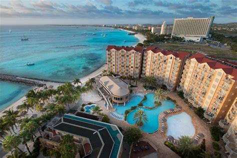 divi aruba hotel divi aruba resort hotel deals reviews palm