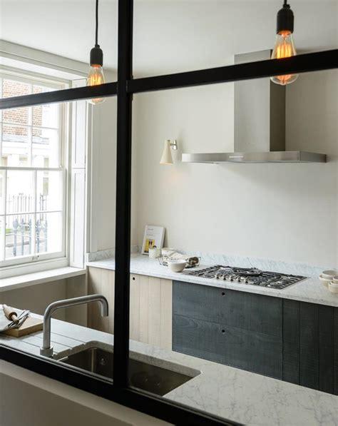 devol kitchens kitchen design inspiration from devol kitchens