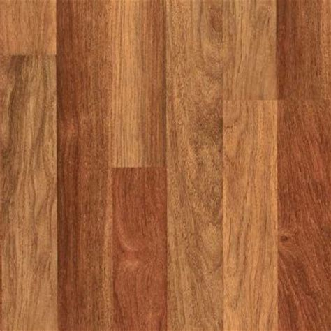 pergo xp burmese rosewood 10 mm thick x 7 1 2 in wide x 47 1 4 in length laminate flooring