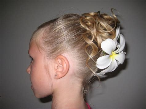 Wedding Hair And Makeup Koh Samui by Discover And Save Creative Ideas
