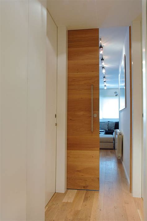 sliding doors bathroom 25 best ideas about sliding doors on pinterest
