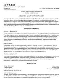 Quality Specialist Sle Resume by Sle Resume For Quality Quality Supervisor Resume Sales Lewesmr Sle Resume Quality