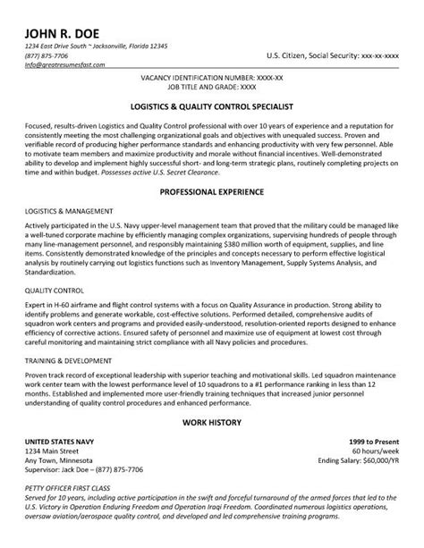 term paper helpline san mateo best food resume inventory analyst