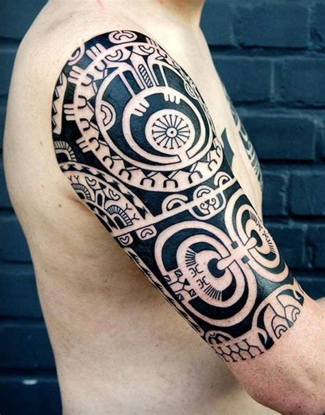 fotos de tattos pinterest the world s catalog of ideas