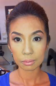 hair and makeup philippines hair hd makeup by christephanie hair and makeup