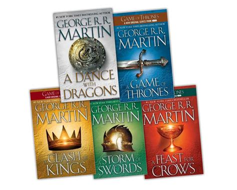 the series books need another book series to read while you wait