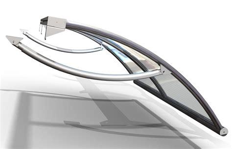 tettoie plexiglass tettoie trasparenti pensiline in plexiglas e molto