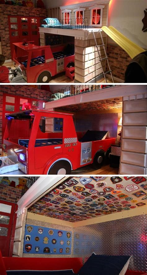 firefighter room 25 best ideas about firefighter room on firefighter bar firefighter bedroom and