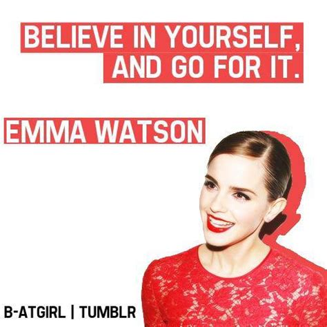 emma watson values emma watson quotes harry potter quotesgram