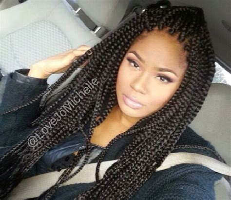 poetic justice braids hairstyles box braids protective hairstyle natural hairstyle