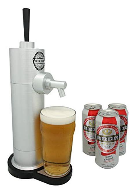 spillatore birra da casa krups the sub spillatore di birra strange things