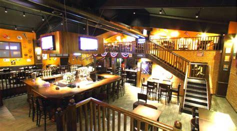 pavia ristoranti ristoranti a pavia economici tipici romantici per