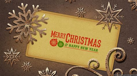 merry christmas wallpaper vintage vintage merry christmas note 1920x1080 1080p wallpaper