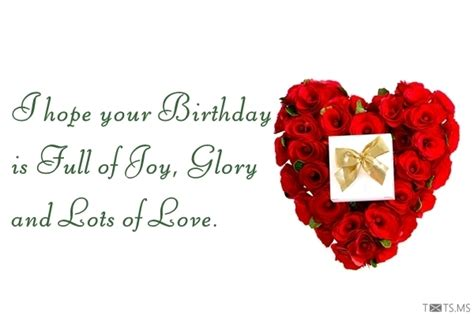 greeting for boyfriend birthday wishes for boyfriend messages quotes images