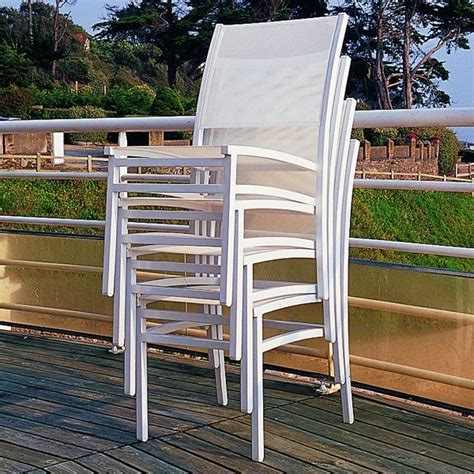 Restaurant Patio Chairs Stackable And Cheap by Stacking Outdoor Dining Chairs Modern Patio Chicago