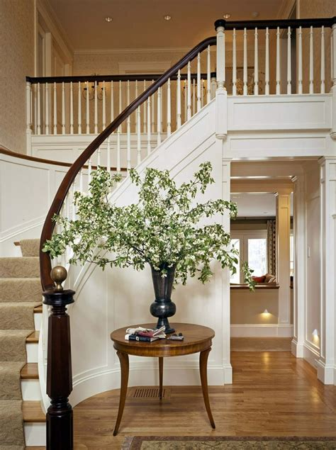 simple foyer foyer pinterest foyers and simple