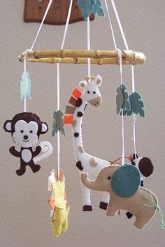 baby mobiles mobiles and baby mobile on