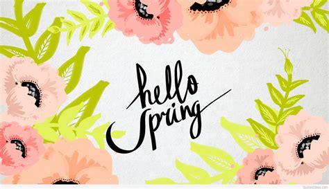 spring wallpaper hd tumblr spring