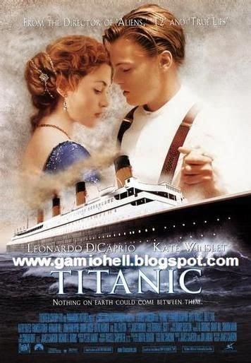 titanic film watch online free titanic 1997 dvdrip 900mb free mediafire download links