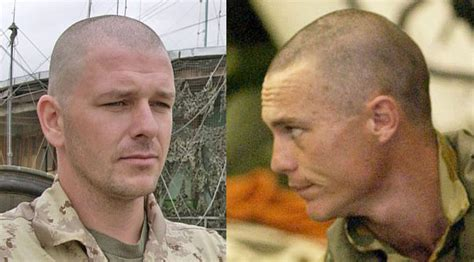 military haircut qualifications maria sharapova pictures military haircuts for men flat