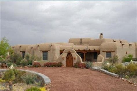 pueblo adobe houses 1000 ideas about adobe homes on pinterest adobe house