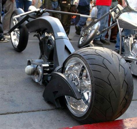 Chopper Motorrad Oldtimer by Pin By Tonya D Pace On Hell On Wheels Motorcycle