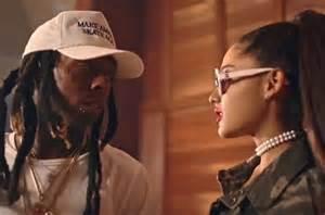 Lil Wayne Girlfriend » Home Design 2017