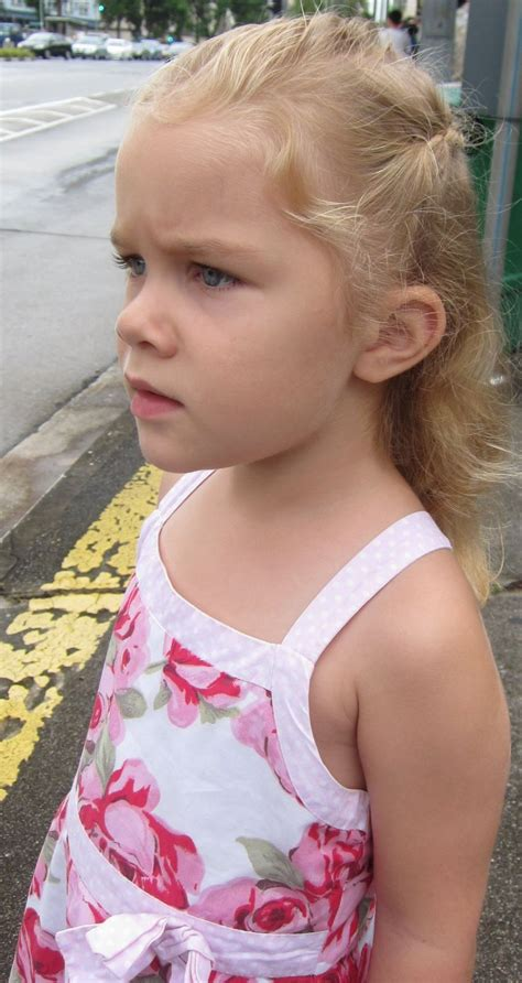 everyday hairstyles for toddlers pictures of kids everyday hairstyles