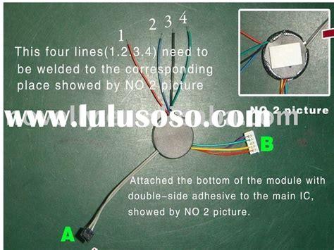 resetter chip samsung clp 300 reset ml 1660 1665 1666 v1 01 00 34f generator 1660 v34 zip