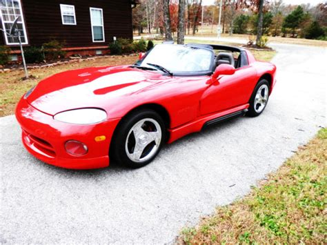 free car repair manuals 1993 dodge viper windshield wipe control service manual old car owners manuals 1993 dodge viper windshield wipe control 1993 dodge