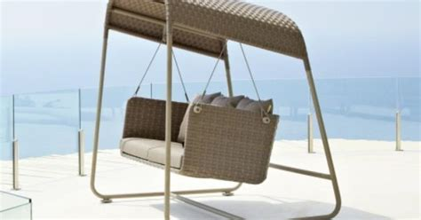 Patio Swing Liner Cave Outdoor Swing Chair Adults Need Swings This