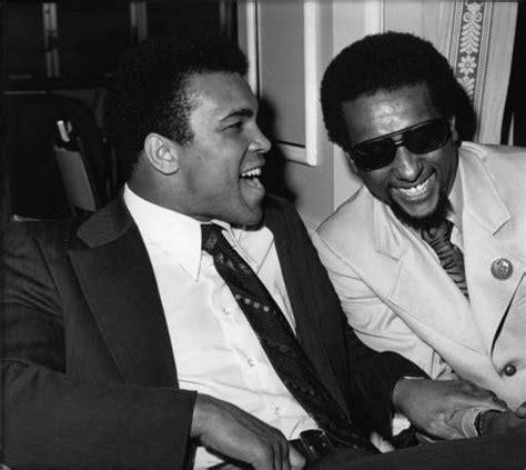 muhammad ture biography 1000 images about stokely carmichael kwame ture on
