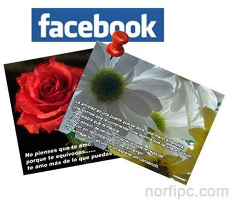 descargar imagenes sentimentales gratis im 225 genes con frases poemas y versos de amor para facebook