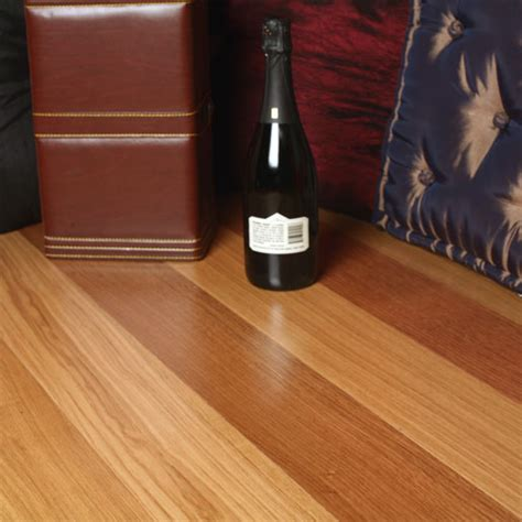 the pros and cons of oak flooring prefinished flooring prefinished hardwood flooring