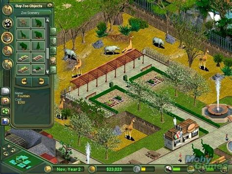 full version zoo tycoon 2 free download zoo tycoon complete collection free download download pc