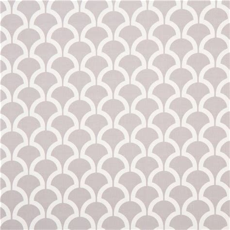pattern gray fabric grey and white patterns images