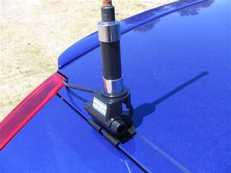 Antena Motor Cb Antenna Pictures