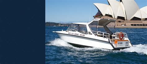 taxi boat sydney water taxis sydney harbour autos post