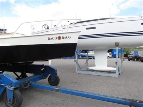 motorboot 3 tot 6 meter boten sloep huntingad