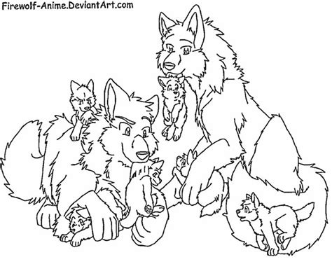 How To Draw Family Pack