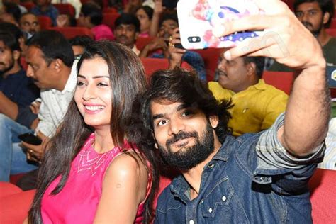 rx100 heroine photos come rx100 team busts rumours on heroine