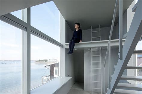 windows design for home malaysia tiny narrow oceanfront cabin on stilts modern house designs