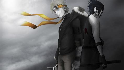 free shippuden and sasuke shippuden hd wallpaper animation