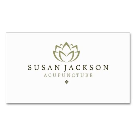 Esthetician Business Cards Templates by Esthetician Business Cards Thelayerfund