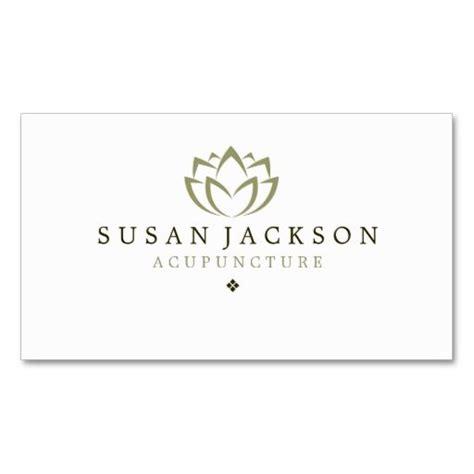 free esthetician business card templates esthetician business cards thelayerfund