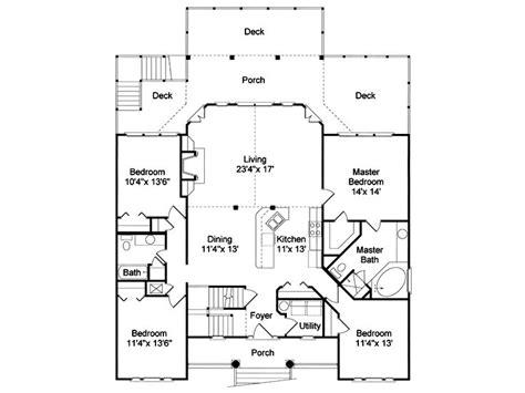 find floor plans plan 017h 0034 find unique house plans home plans and floor plans at thehouseplanshop