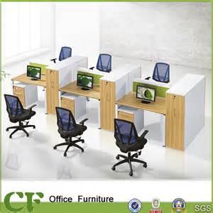 Home Design Center Calls home choice furniture trend home design and decor