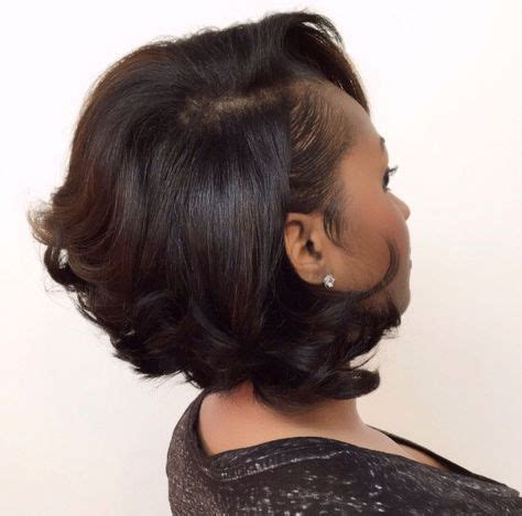 roller wrap hairstyles for black women 17 best ideas about hair roller on pinterest big hair